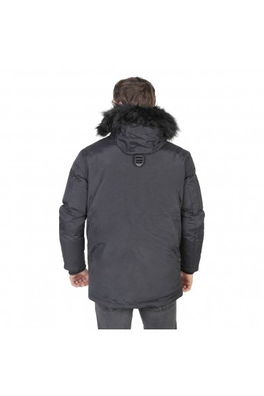Jacheta Geographical Norway Adn_man_black
