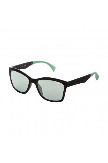 Ochelari Guess GU7434 52C negru