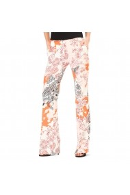 Панталон Annarita N 157P_526 многоцветно