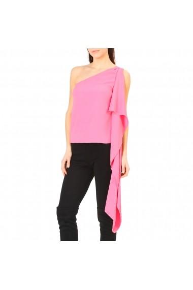 Top Annarita N 346_521 roz