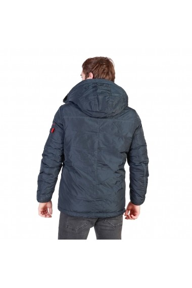 acheta Geographical Norway Candidat_man_navy bleumarin