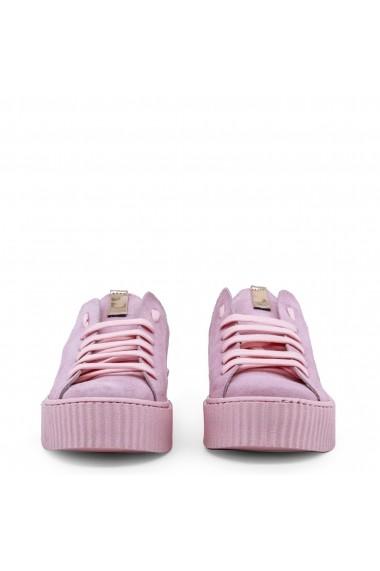 Pantofi sport Ana Lublin ESTELA_ROSA roz