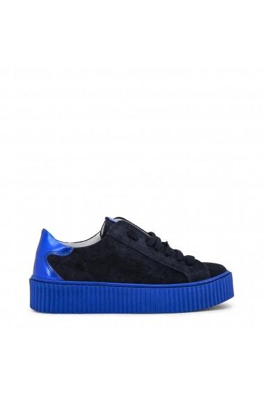 Pantofi sport Ana Lublin ESTELA_BLU albastru