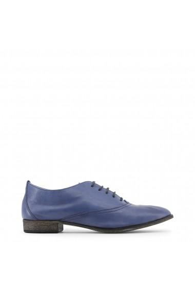 Pantofi Arnaldo Toscani 1097739 INDACO Albastru