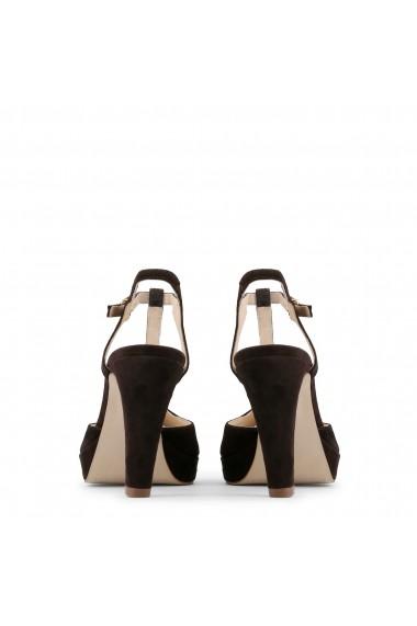 Sandale cu toc Arnaldo Toscani 8010507_FALCO