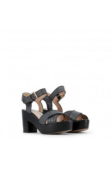 Sandale cu toc Arnaldo Toscani 8074101_ALLORO