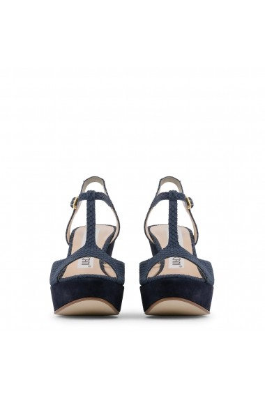 Sandale cu toc Arnaldo Toscani X003119_AVIO