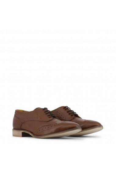 Pantofi Arnaldo Toscani 1097531_BARK