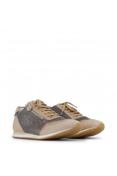 Pantofi sport Arnaldo Toscani 1099915_DUNE