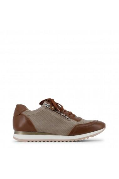 Pantofi sport Arnaldo Toscani 1099K210_TIBET