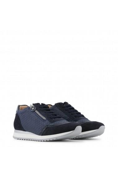 Pantofi sport Arnaldo Toscani 1099K210_RIVER
