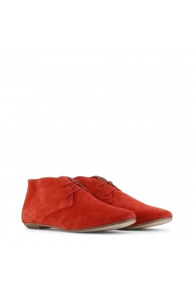 Pantofi Arnaldo Toscani 1119100_KISS