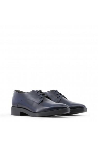Pantofi Arnaldo Toscani 2141106_RIVER