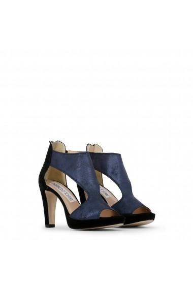 Sandale cu toc Arnaldo Toscani 8035720_RIVER