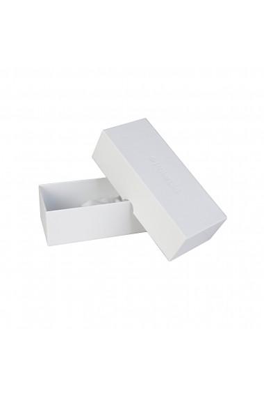 Ochelari Polaroid 233638 VEE48C3 negru
