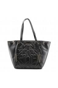 Чанта Versace Дънки E1VQBBO1_75461_899