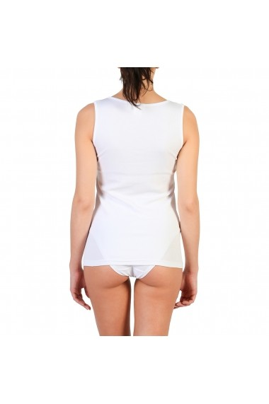 Top Pierre Cardin PCD_CANDIDA_BIANCO alb