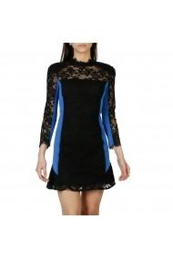 Ежедневна рокля Pinko 1G12WH-Y441_ZG1