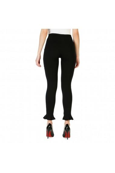 Pantaloni skinny Pinko 1G12Y5-6769 ZG1