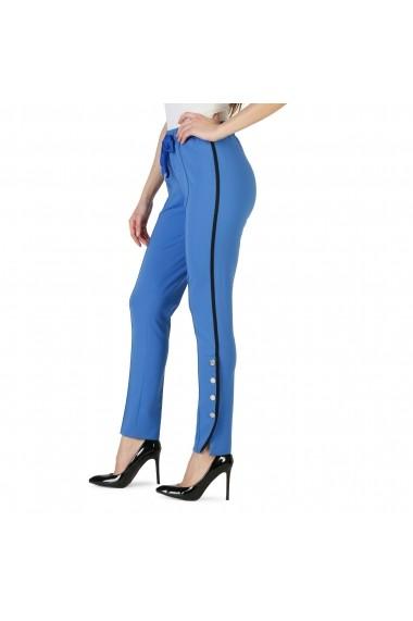 Pantaloni skinny Pinko 1G12YP-6769 GA2