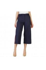 Pantaloni trei sferturi Pinko 1G132V 5313 F92