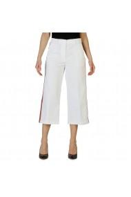 Pantaloni trei sferturi Pinko 1G132V 5313 Z05