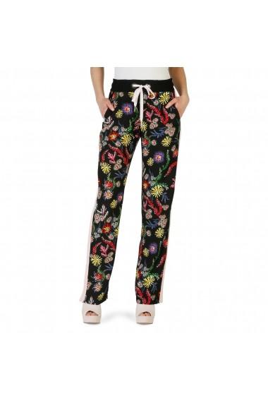 Pantaloni largi Pinko 1G1332 6773 ZR3