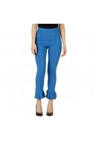 Pantaloni skinny Pinko 1G1335 6200 GA2