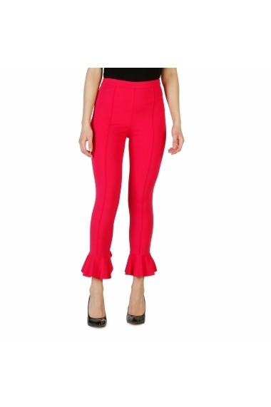 Pantaloni skinny Pinko 1G1335 6200 R51 - els
