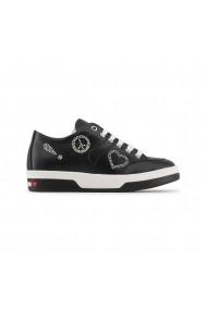 Pantofi sport Love Moschino JA15023G15IA_000A negru