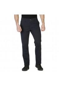 Pantaloni Carrera Jeans 000624_PA945_676