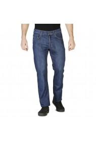 Jeansi Carrera Jeans 000710_0970A_701