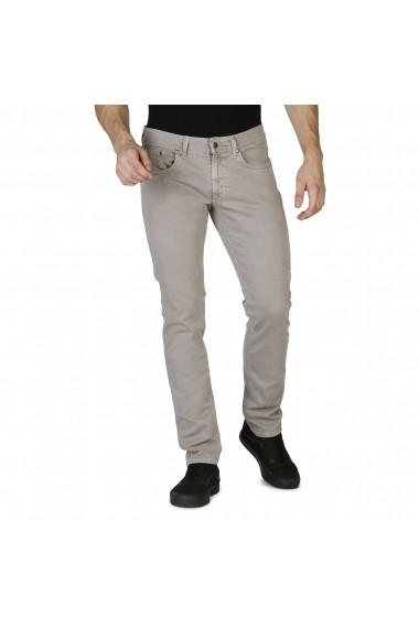 Jeansi Carrera Jeans 000717_8302A_264
