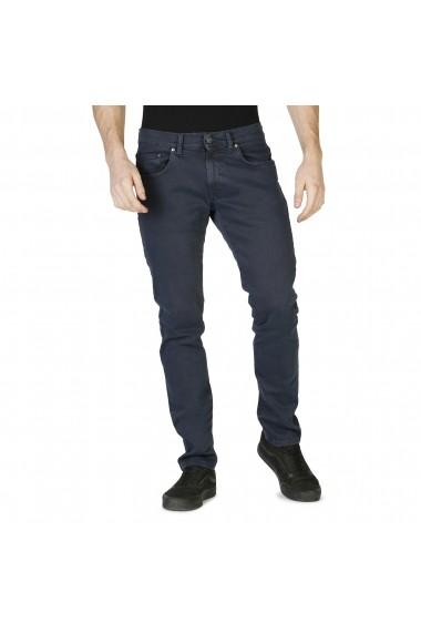 Jeansi Carrera Jeans 000717_8302A_687 - els