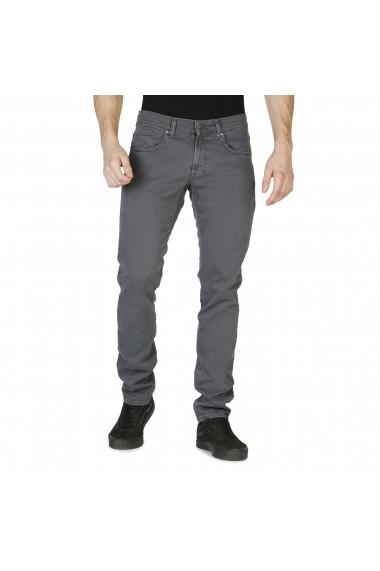 Jeansi Carrera Jeans 000717_8302A_896