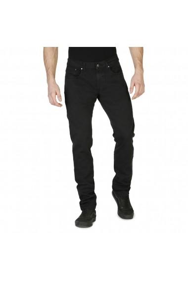 Jeansi Carrera Jeans 000717_8302A_899