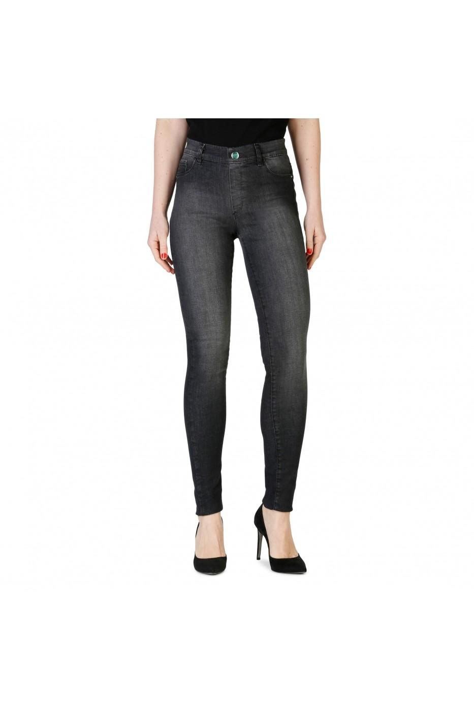 bc2221cc45 Carrera Jeans Skinny Farmer 00767L_899AL_910 Szürke - FashionUP!