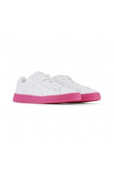 Pantofi sport Puma Basket_classic_363117-01