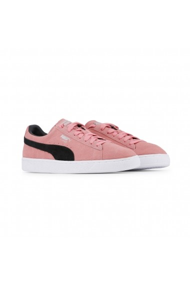 Pantofi sport Puma Suede_classic_363242-46