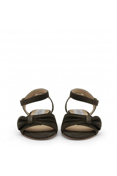 Sandale cu toc Arnaldo Toscani 3280302_HERB