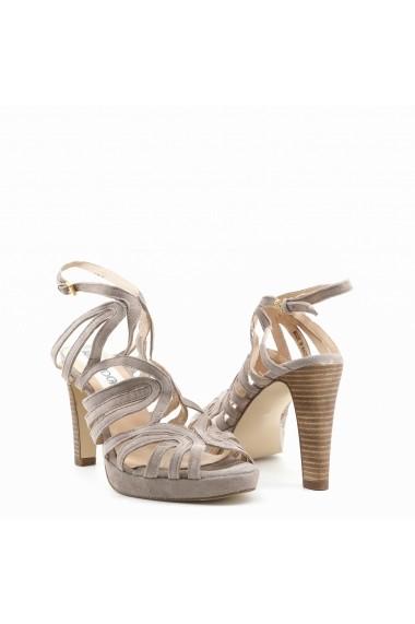 Sandale cu toc Arnaldo Toscani 8010706_ZENITH