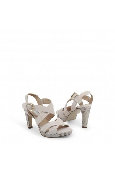 Sandale cu toc Arnaldo Toscani 8035409_PANNA