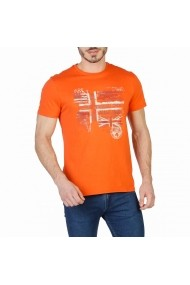 Tricou Napapijri N0YHCXA47
