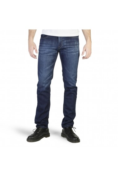 Jeansi Carrera Jeans 00T707_0822A_112