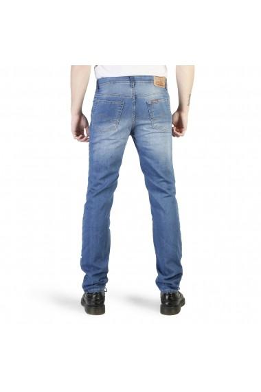 Jeansi Carrera Jeans 00700R_0900A_501
