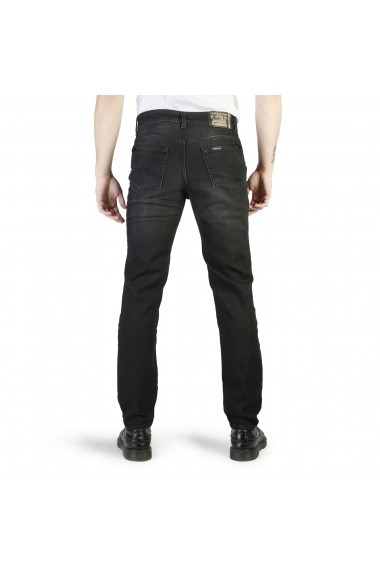 Jeansi Carrera Jeans 00700R_0900A_910