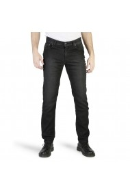 Jeansi Carrera Jeans 00700R_0900A_910 - els