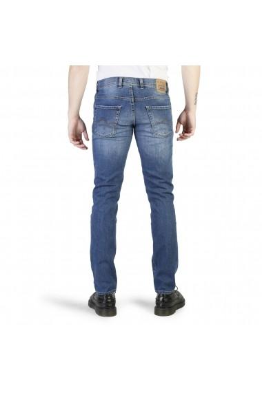 Jeansi Carrera Jeans 00717A_0970X_77A