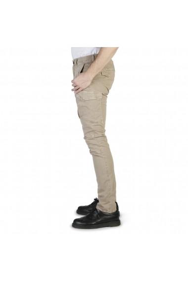 Jeansi Carrera Jeans 00619S_0842X_262