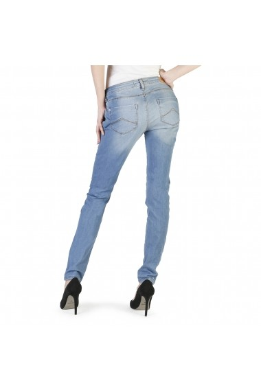 Jeansi Skinny Carrera Jeansi Skinny 00777C 0987A 501